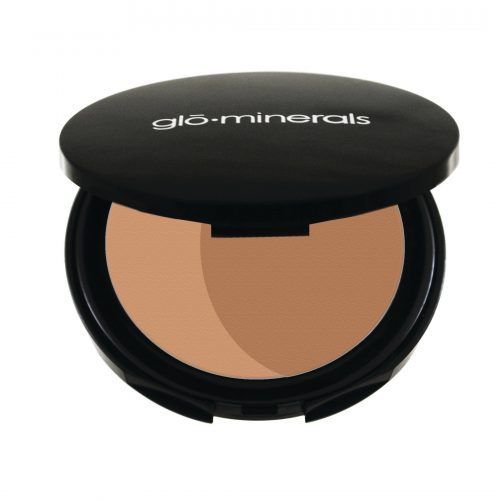 Glo Skin Beauty Bronzers & Highlighters