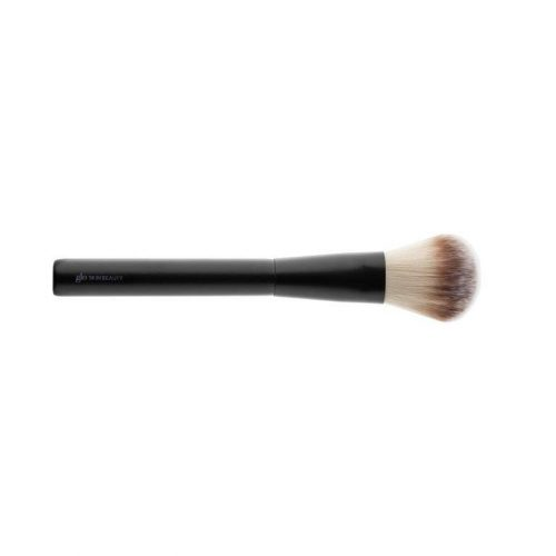 Glo Skin Beauty Brushes & Tools